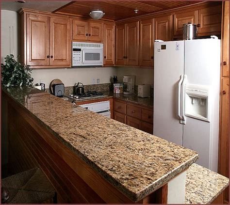 Corian Counter Top  Home Design Ideas