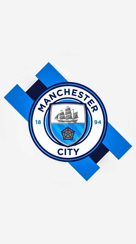 manchester city wallpapers   zedge