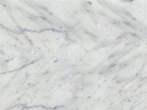 Marble Countertops Akron OH   Marble Countertops