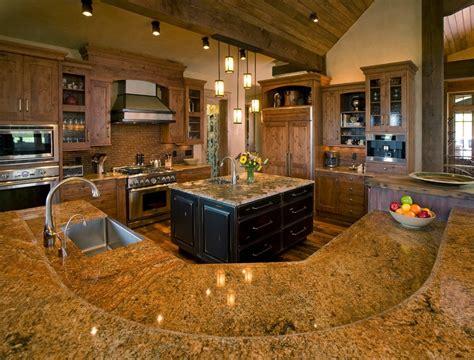 cuisine bon coin cuisine le bon coin cuisine occasion avec magenta couleur