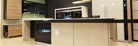 Pre Assembled Kitchen Units by Pre Assembled Kitchen Cabinets In Gauteng Webb Timber