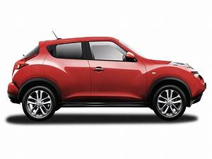 Nissan Juke Visia : nissan juke 1 6 visia reviews prices ratings with various photos ~ Gottalentnigeria.com Avis de Voitures