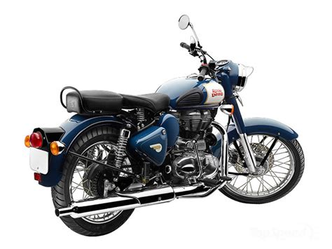 Enfield Image by Royal Enfield News