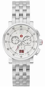 Mww01k000010 Michele Sport Collection Sport Sail Unisex