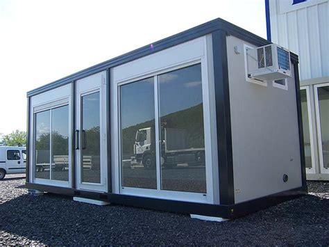 bureau de vente immobilier bung 39 eco vente et location de bureaux de vente