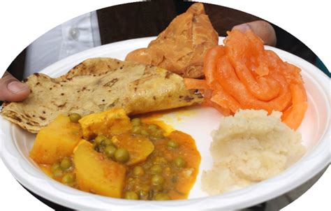 types of indian cuisine toronto khalsa day parade a truly multicultural experience the big jackfruit tree