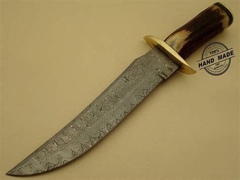 custom kitchen knives for sale custom kitchen knives for sale custom kitchen knives for