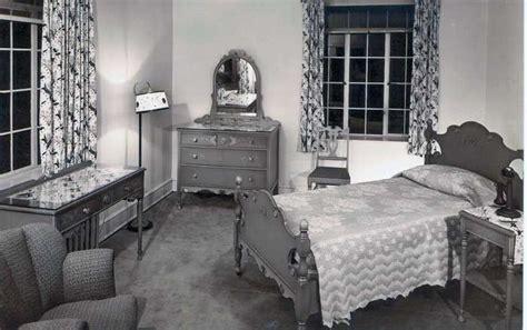 hotel room biloxi blues set pinterest hotels