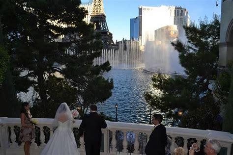 bellagio terrazza  sogno bellagio wedding
