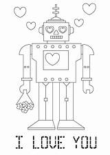 Valentine Valentines Coloring Printable Frame Tip Activities Personalized Junkie sketch template
