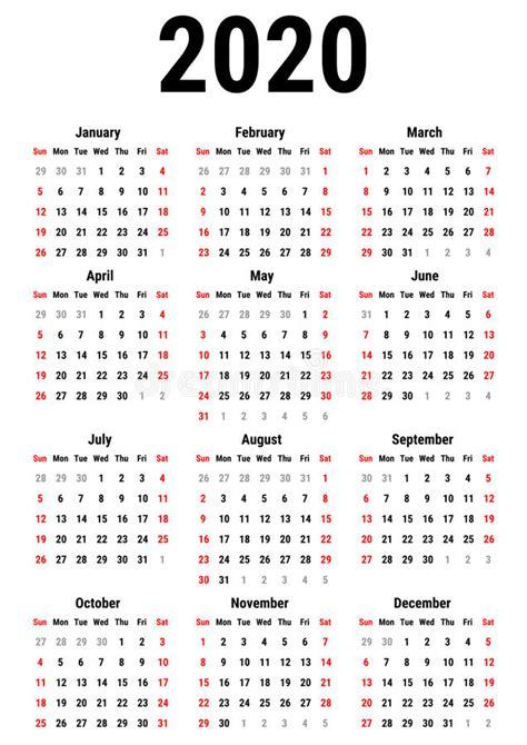 kalendar na illyustratsiya vektora illyustratsii naschityvayushchey marsh