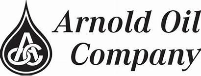 Arnold Oil Austin Support