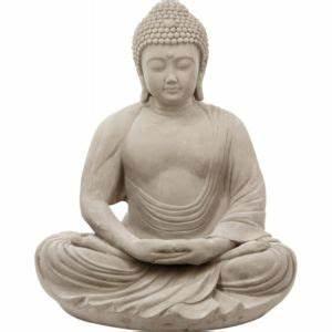 Statue Bouddha Pas Cher : statue bouddha achat statue bouddha pas cher soldes rueducommerce ~ Teatrodelosmanantiales.com Idées de Décoration