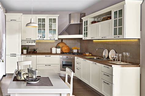 Ricci Casa Cucine by Ricci Casa Cucine Idee Per La Casa Douglasfalls
