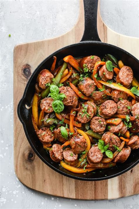 incredible  recipes  carb gluten