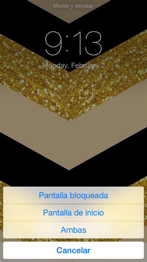fondos de pantalla  iphone actitudfem
