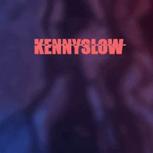 Steam Community    Kennyslow U30c4