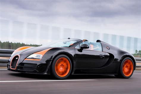 A used bugatti chiron costs upwards of $3 million and a second hand bugatti divo has a starting price of around $8 million. This is how much a $1.7 million Bugatti hypercar's oil ...