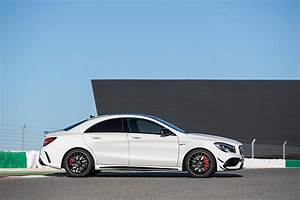 Mercedes Cla Break : 2017 mercedes benz cla cla shooting brake priced in ~ Melissatoandfro.com Idées de Décoration