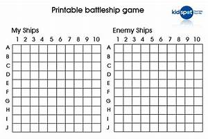 battleships kids games free games With how to build your own cornhole game platforms the games guide