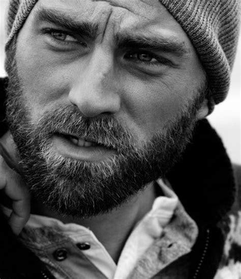 quelle barbe pour la forme de mon visage men zone