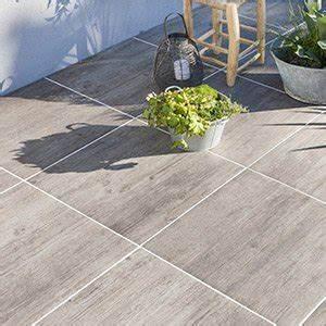 Dalle Beton 50x50 Pas Cher : terrasse et sol ext rieur jardin leroy merlin ~ Dailycaller-alerts.com Idées de Décoration