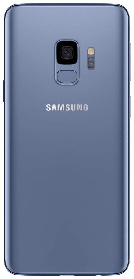 samsung galaxy  sm gfds specs  price phonegg