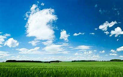 Summer Nature Wallpapers Landscape Scenery Landscapes Amazing