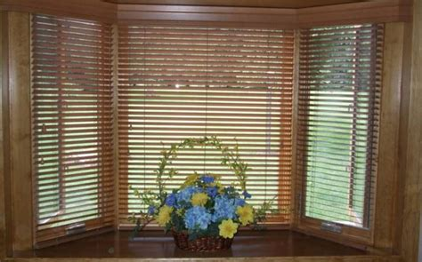 Installing Roller Blinds Inside Window Frame / Blinds4me Firefighter Christmas Lights Temporary Construction Lighting Light Grey Wood Floors Best Teeth Whitening Yellow Strobe Island Pendant Comforter Sets Bicycle Tail