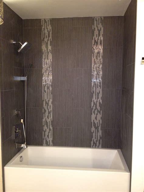 Bathroom: Design Most Luxurious Bath With Shower Tile