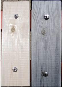 Holzlasur Grau Außen : holzlasur carport sikkens oder osmo woodworker ~ Yasmunasinghe.com Haus und Dekorationen