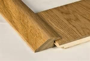wood strips and tools hitt oak