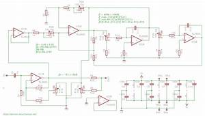 Eq Car Wiring Diagram