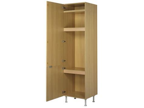 meuble de cuisine pour cing armoire pour cuisine modulaire cuisine des fabricants de