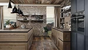 Leinwandbilder Für Küche : beautiful leinwandbilder f r k che gallery ~ Sanjose-hotels-ca.com Haus und Dekorationen