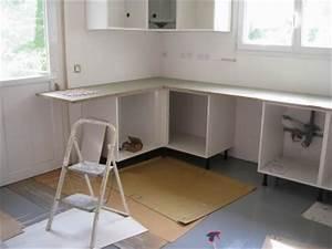 projet pour impressionnant comment faire un meuble d angle With comment fabriquer un meuble d angle