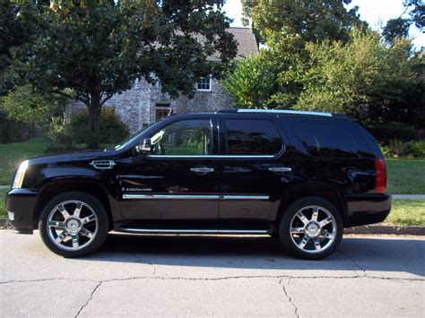 New Cheap Cars For Sale by Craigslist Used Cars For Sale By Owner Near Me