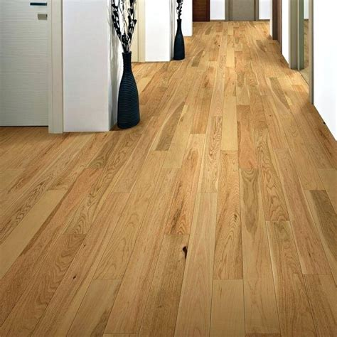 Maple Laminate Flooring Costco   Laminate Flooring Ideas