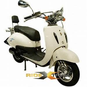 Scooter Neuf 50cc : scooter retro 50cc hom neuf 949 destockage grossiste ~ Melissatoandfro.com Idées de Décoration