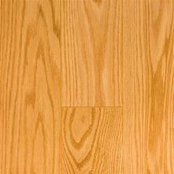 torlys uptown light oak textured light laminate flooring