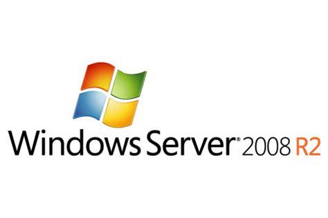 Windows Server 2012 R2 Standard (2 Proc)
