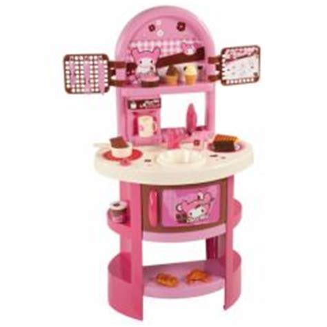 jouer aux jeux de cuisine cuisine en bois jouet pas cher cuisine enfant jouet