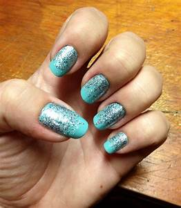 Best images about my nails on easy diy nail art houston