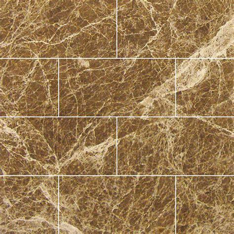 marble tile wholesale lt emperador marble tiles 3 215 6 polished wholesale marble tiles