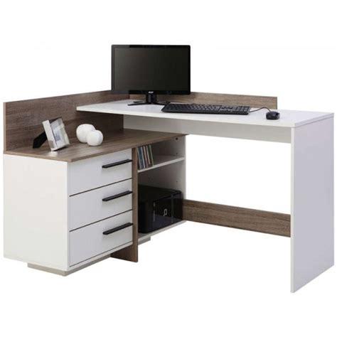 bureau d ordinateur d angle bureau d 39 angle tal odesign