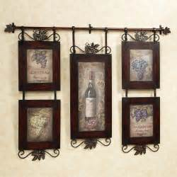 wine kitchen canisters wine kitchen decor kitchen decor design ideas