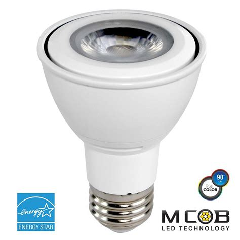 philips 50w equivalent bright white 3 000k mr16 gu10