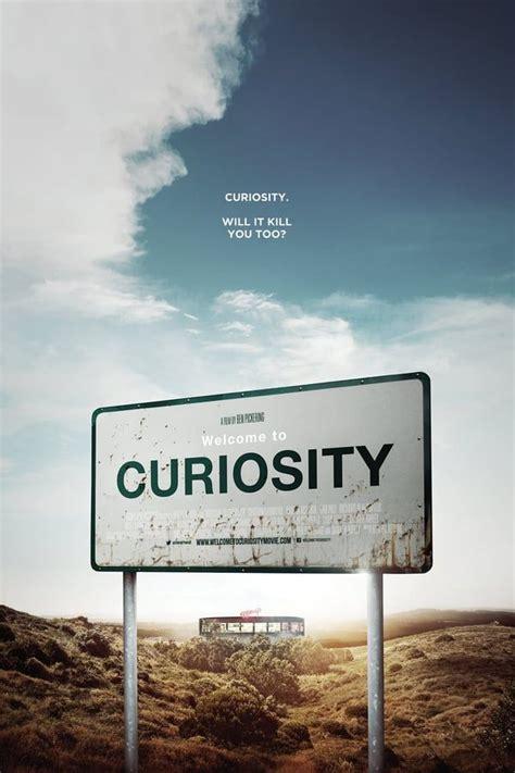 curiosity  penjara bioskop  hidup