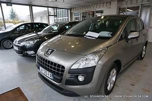 Carnet Entretien Peugeot 3008 : achat voiture deuster 2013 autos weblog ~ Gottalentnigeria.com Avis de Voitures