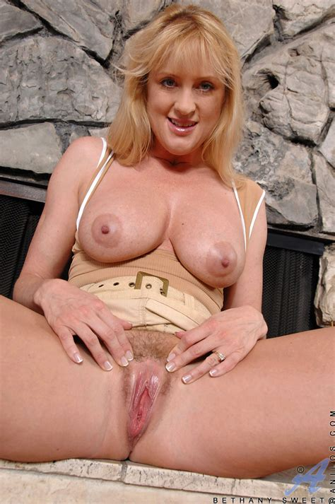 freshest mature women on the net featuring anilos bethany sweet hairy anilos pussy